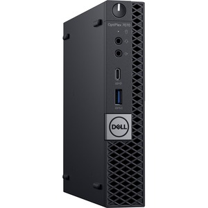 Dell Optiplex 7070